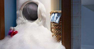 Rüyada Çamaşır Makinesinin Bozulduğunu Görmek