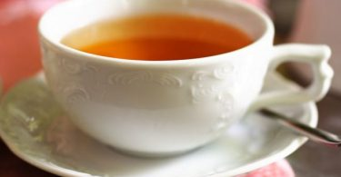 Rüyada Çay Bardağında Çay Görmek