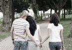 Rüyada Kocasını Başka Kadınla Sevişirken Görmek