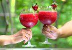 Rüyada İçki Görmek Ama İçmemek