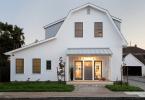 Rüyada Beyaz Boyalı Ev Görmek