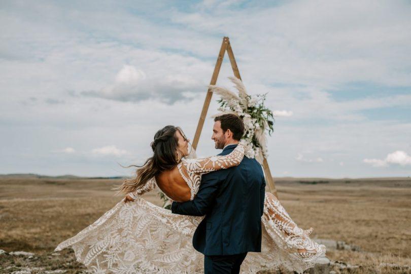 Rüyada Eski Sevgiliyle Evli Olduğunu Görmek