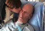 Rüyada Ölmüş Birini Hastanede Görmek