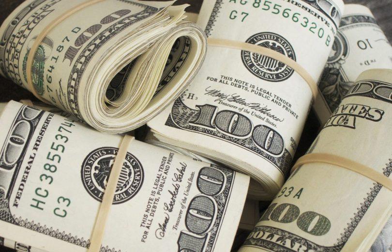 Rüyada Yeşil Kağıt Para Görmek