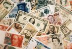 Rüyada Yabancı Kağıt Para Görmek