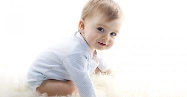 Rüyada Çok Güzel Erkek Bebek Görmek