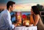 Rüyada Eski Sevgilinin Karısıyla Konuşmak