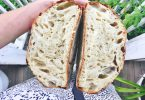 Rüyada Ekmek Yapan Birini Görmek