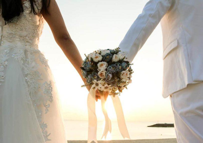 Rüyada Eski Sevgiliyi Evlenirken Görmek