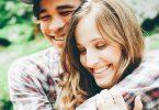 Rüyada Arkadaşı Sevgili Olarak Görmek