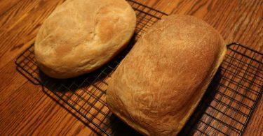 Rüyada Ölünün Ekmek İstemesi