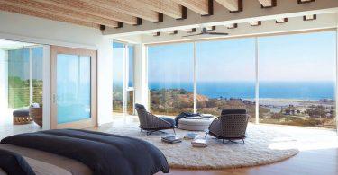 Rüyada Manzaralı Ev Görmek