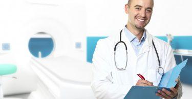 Rüyada Hastane ve Doktor Görmek