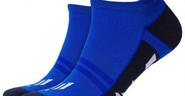 Rüyada Mavi Çorap Görmek