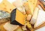Rüyada Bozuk Peynir Görmek