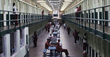 Rüyada Cezaevindeki Birini Görmek
