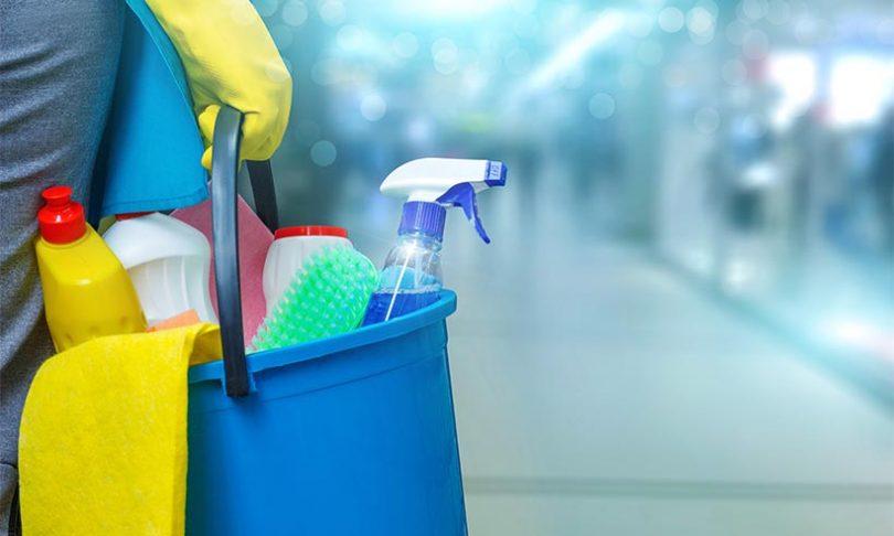 Rüyada İnsan Pisliği Temizlemek