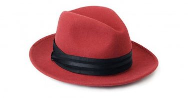 Rüyada Kırmızı Şapka Görmek