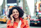 Rüyada Eşiyle Telefonda Konuşmak