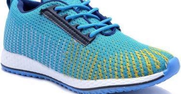 Rüyada Mavi Spor Ayakkabı Görmek