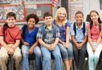 Rüyada Erkek Sınıf Arkadaşını Görmek