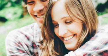 Rüyada Eski Sevgili Görmek Konuşmak