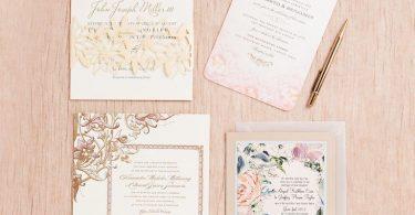 Rüyada Düğün Davetiyesi Dağıtmak