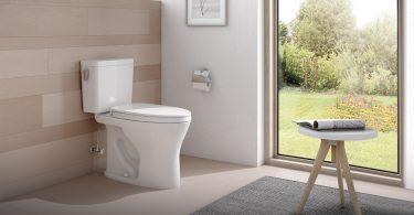 Rüyada Tuvalette Büyük Abdest Görmek