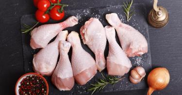 Rüyada Pişmemiş Tavuk Görmek