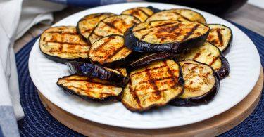 Rüyada Pişmiş Patlıcan Görmek