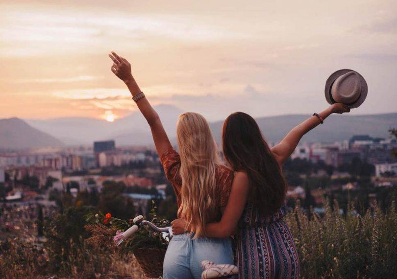 Rüyada Sevgilinin Arkadaşını Görmek