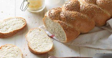 Rüyada Susamlı Ekmek Görmek