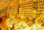 Rüyada Altın Taktığını Görmek