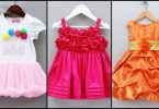 Rüyada Bebek Elbisesi Almak