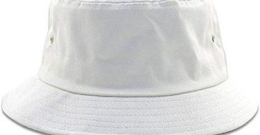 Rüyada Beyaz Şapka Görmek