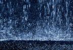 Rüyada Yağmur Sesi Duymak