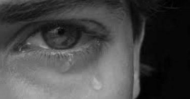Rüyada Ölen Birinin Ağlaması
