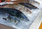 Rüyada Balık Tezgahı Görmek