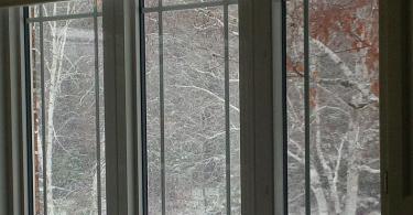 Rüyada Pencere Camı Kırmak