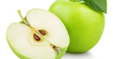 Rüyada Ekşi Elma Yemek