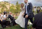 Rüyada Kardeşiyle Evlendiğini Görmek