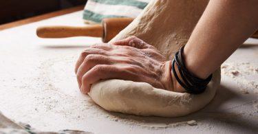 Rüyada Ekmek Yapanları Görmek