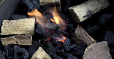 Rüyada Odun Kömürü Görmek