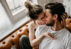 Rüyada Sevgiliyle Fotoğraf Çekilmek
