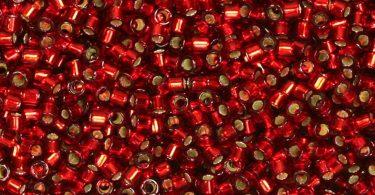 Rüyada Kırmızı Boncuk Görmek