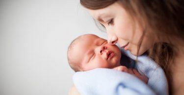 Rüyada Başkasının Bebek Emzirmesi