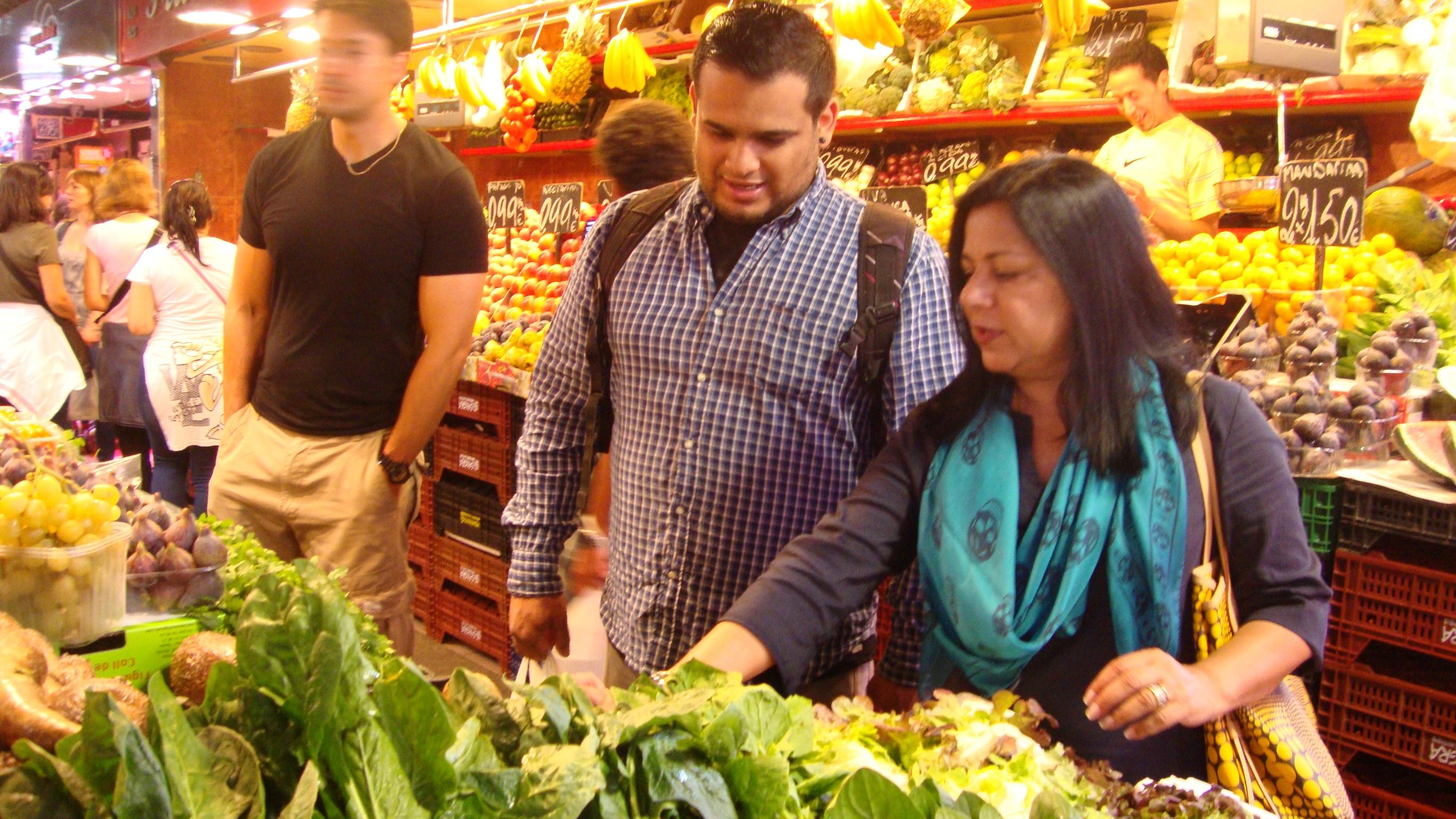 Rüyada Süper Markette Az Alışveriş Acele Yapmak