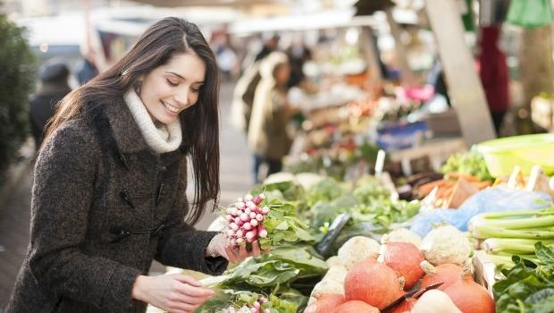 Rüyada Büyük Markette Alışveriş Yapmak