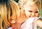 Rüyada Anneyi Ağlarken Görmek