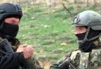 Rüyada Asker Polis Görmek